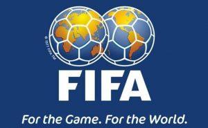 Mecanismo de Solidariedade da FIFA